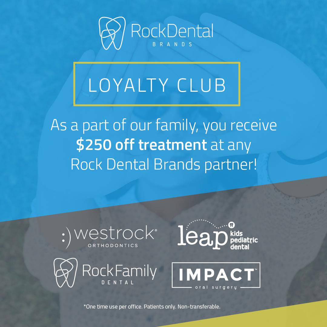 rock_dental_brands_loyalty_social_image-01
